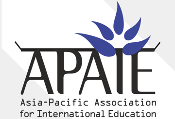 APAIE 2018 Conference and Exhibition