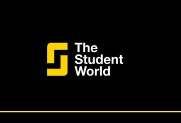 The Student World - Spring Fairs 2021